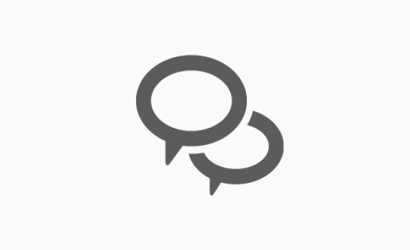 Emblem Bewertungsplattformen neu