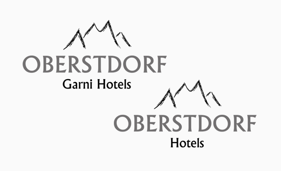 Bild Referenzen Hotels