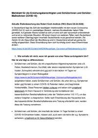 Merkblatt Eltern . pdf