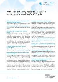 Merkblatt-Infektionsschutz-Coronavirus
