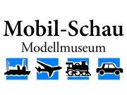 Mobil-Schau Modellmuseum