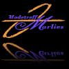 Logo Modetreff Marlies
