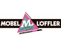 Loeffler Moebel Logo
