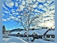 Alpenblickhotel Oberstaufen
