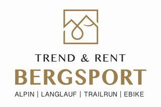 Logo BergsportJA