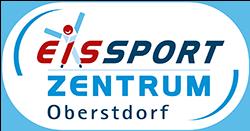 Logo-eissportzentrum