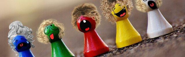 Spielzeug2