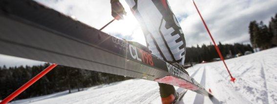 BergsportJa3