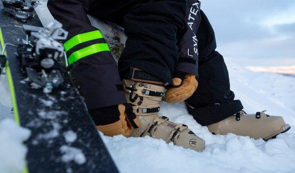 BergsportJa-winter (2)