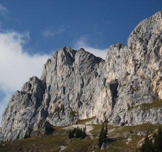 Alpinklettern Tannheimer (12)