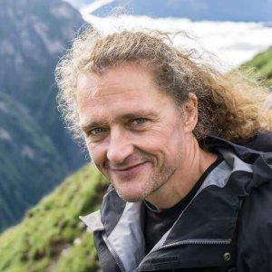 Richard Jakobs