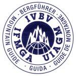Ivbv3