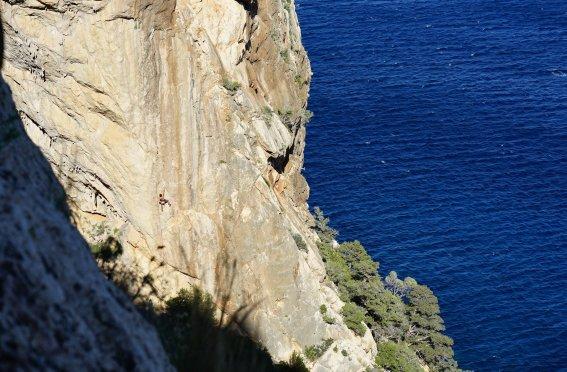 Sardinien - 4 von 12