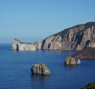 Sardinien - 12 von 12