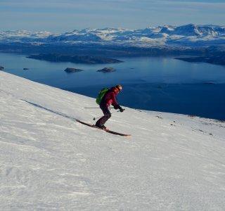 Finnmark - 4 von 13