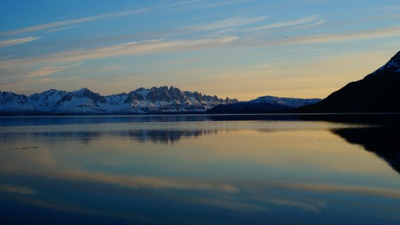 Finnmark - 7 von 13