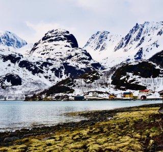 Finnmark - 11 von 13