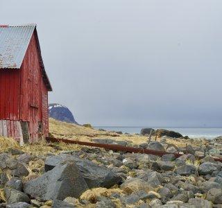 Finnmark - 13 von 13