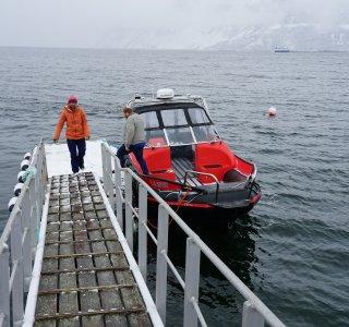 Uløya APL - 3 von 10