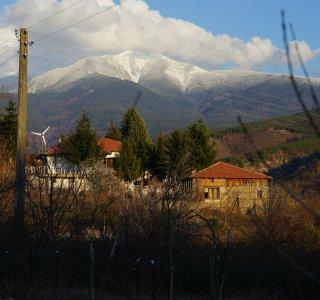 Bulgarien 2 - 11 von 17