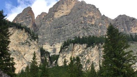 Alta Via #1 Dolomiti