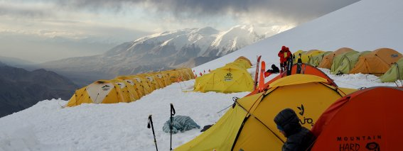 Skiexpedition - 14 von 16