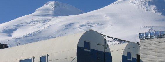 Elbrus - 7 von 21