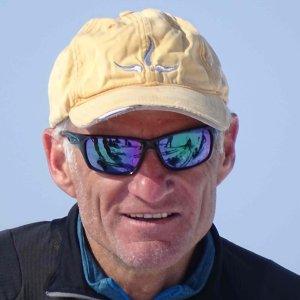 Csm Reiner Pickl Team Mountain Spirit 0359bc22a2