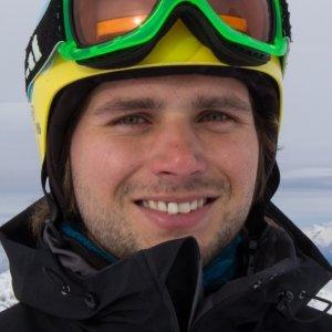 Csm Gregor Arndt DSV Skilehrer L3 4796613d7b