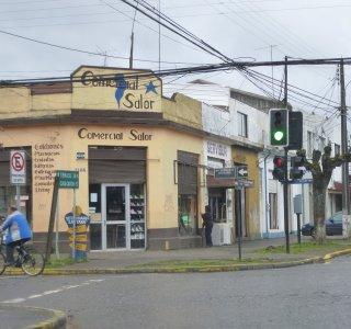 Chile - 10 von 31