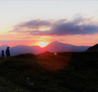 Mindelheimer Klettersteig (7)