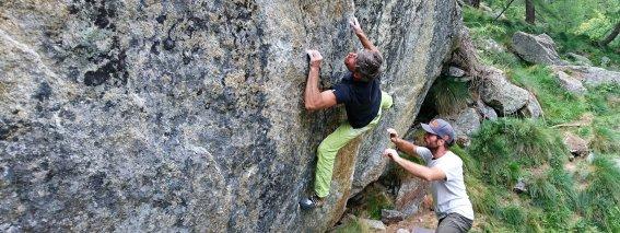 Klettern (17)