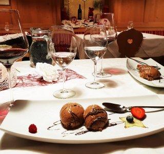 Hotel-Restaurant-Waldheim-Martelltal-Skitouren