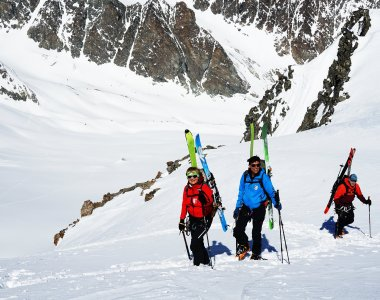 Haute-route-classic-ski-rücksack