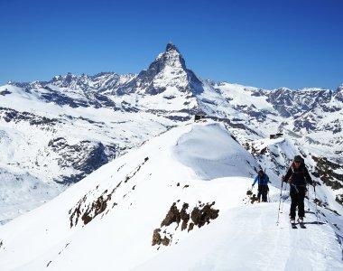 Skitouren-haute-route-classic-matterhorn
