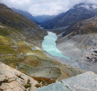 Bernina Traverse (1)