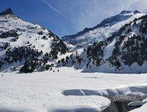 Csm Skitouren Pyrena  en Bachlauf 47a30572d1