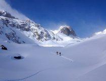 Csm Skitouren Pyrenaeen Aufstieg Anieto a383d0c6be