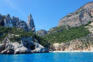 K-Klettern Sardinien 15 (2)