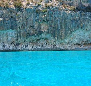 K-Klettern Sardinien 15 (3)