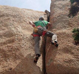 K-Klettern Sardinien 15 (4)