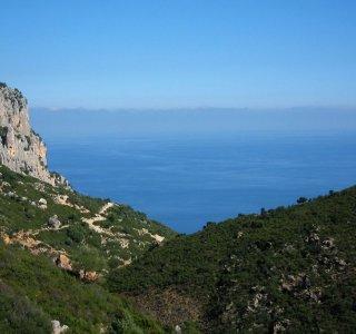 K-Klettern Sardinien 15 (8)