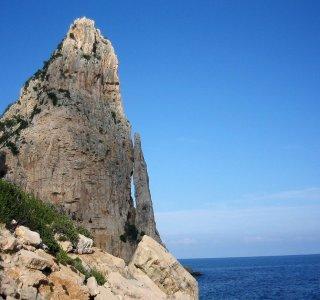 K-Klettern Sardinien 15 (9)