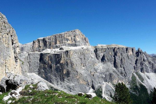 K-Klettern Dolomiten (2)