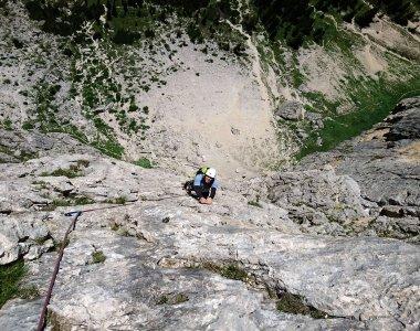 K-Klettern Dolomiten (12)