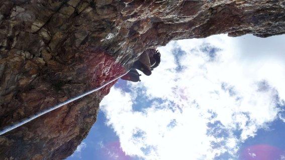 K-Klettern Dolomiten (15)