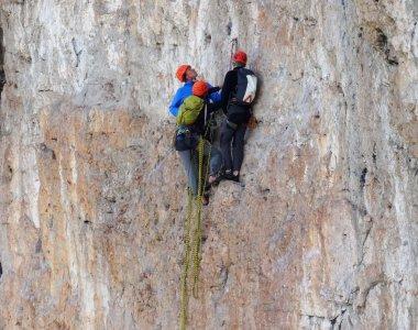 K-Klettern Dolomiten (20)