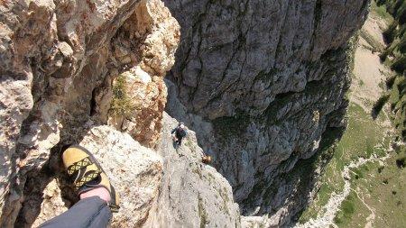 K-Klettern Dolomiten (29)