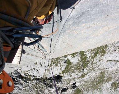 K-Klettern Silbergeier (2)