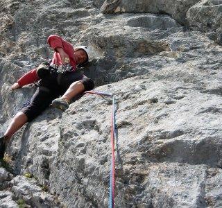 K-Klettern Tannheimer (5)
